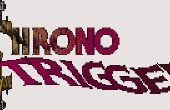 """Hoe vindt u het wapen van de sikkel Doom in """"Chrono Trigger"""""""