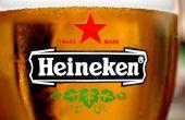 Heineken SWOT-analyse