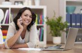 Mobiele telefoon plannen voor slecht krediet