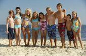 Gratis kinderactiviteiten op Long Island