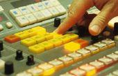 Hoeveel moet kosten als een Freelance Video Editor?