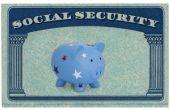 Hoe krijg ik een kopie van de verklaring sociale zekerheid