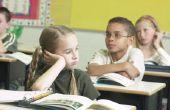 Invloed van sociale netwerken op minderjarige kinderen