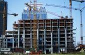 Soorten diefstal die invloed hebben op de bouw-bedrijven