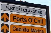 Moet u van een Boater licentie om te rijden op een boot in Californië?