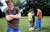Hoe u kunt helpen kinderen hechten aan een geadopteerde broer/zus