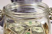 How to bankreconciliatie Tally softwarematig