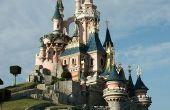 How to: een speciale eerst bezoek aan Disneyland