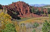 Colorado verhuur Lease wetten