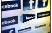 Wat gebeurt er wanneer je je een persoonlijke aanval op Facebook meldt?