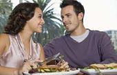 Hoe te weten of een mannelijke vriend wordt aangetrokken naar u
