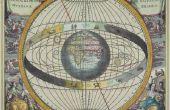 Welke soorten Zodiacs zijn er dan Chinees?