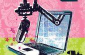 Hoe word ik een Online Journalist