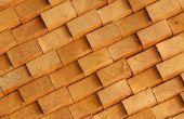 Hoe om te doden van de schimmel op druk behandeld hout