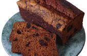 Andere soorten brood te maken met een Amish Starter