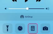 Wat veroorzaakt de schuif ontgrendelen niet aan werk op een iPhone?