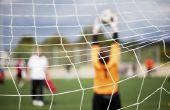 Subsidies voor School sportfaciliteiten