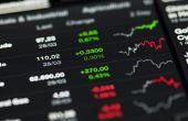 Hoe om aandelen te kopen