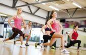 Factoren die beïnvloeden van fysieke fitheid