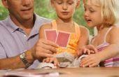 Hoe te spelen Uno Spin