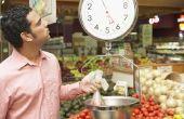 How to Lose Weight met Glutenvrije levensmiddelen