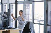 Hoe te te bevorderen van binnen uw bedrijf