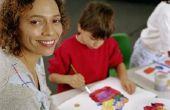 De uitdagingen voor leraren in het speciaal onderwijs