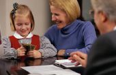 Hoe om te beslissen over een passende vergoeding van leeftijd