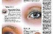 Hoe maak je een rokerige oog