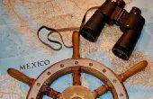 Hoe te repareren van een GPS-ontvanger