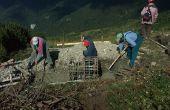Minimumloon voor een geschoolde arbeider