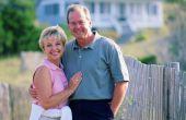 Hoe aan te pakken een Man & vrouw in een Thank You Letter