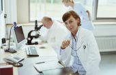 Hoe word ik een klinische Trial-Manager