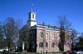 Hoe indienen van een motie van het Hof in de staat Ohio