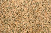 Hoe te graveren graniet met een Dremel