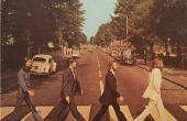 Hoeveel zijn Beatles Records waard?