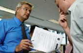 Hoe krijg ik een nee-Credit-Check-persoonlijke lening