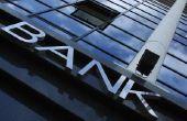 Bank Management Trainee salaris