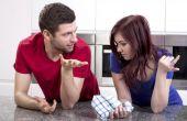 How to Deal met een ongevoelig man