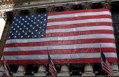 Hoe handel voorraden NYSE