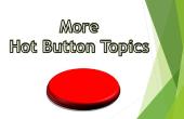 Hoe maak je een 3D-Object in PowerPoint