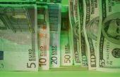 PayPal, kan worden gebruikt voor internationale transacties?