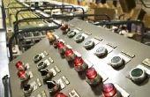 Wat zijn de nadelen & de voordelen van een flexibele productie-systeem?