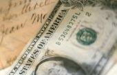 Hoe kan ik persoonlijke lening sluiting brieven schrijven?