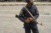 De middelbare schoolvakken moet u nemen als een SWAT Team officier?