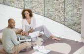 Wat zijn de vereisten voor het opzetten van een Suite in een vestigingsplaats Per Mailing?
