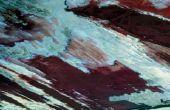 Hoe verwijder de dop van de Grinder off van McCormick zeezout