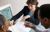 Hoe te kwalificeren voor een snelle terugbetaling op H & R Block