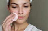 Hoe de zorg voor de droge huid