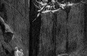 Wat Is een allegorisch gedicht?